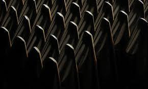 Daddario Reed Comparison Chart Woodwind Brasswind The