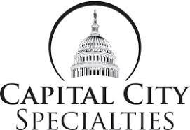 HP PVC-Free Wallpaper - Capital City Specialties