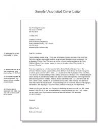 What Should A Cover Letter Consist Of Cover Letter Example