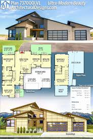floor plan of a cool house. Country House Plans E Story Cool Lujo Floor Plan Of A