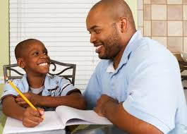 10 Reasons Why Homeschooling Is Great For Your Child