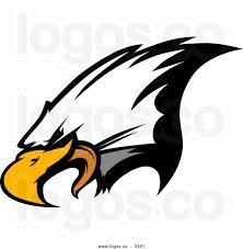 Http Images Clipartpanda Com Hawk Head