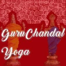 Chandal Yoga In Birth Chart Guru Chandal Yoga In Horoscope Remedies For Guru Chandal
