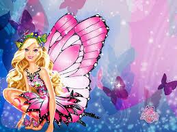 pretty barbie dolls wallpapers beautiful desktop wallpapers 2016 1024x768