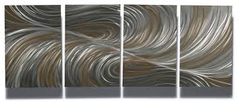 incredible bronze wall art for miles shay metal decor abstract contemporary modern design 5 on contemporary square metal wall art with modern bronze wall art within raghnall square metal designs 0