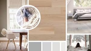 3 hardwood flooring latest trends