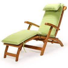 marvelous wooden lounge chairs outdoor lounge chairs eoos cuoio lounge chair outdoor lounge chairs for