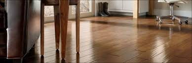 Putting Down Laminate Flooring Laminate Wood Flooring Costco Whatu0027s The Best  Way To Clean Pergo Floors Lino On Concrete Floor How To Fix A Hole In  Laminate ...