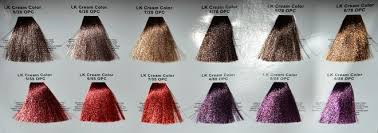 Dreamron Hair Color Chart 28 Albums Of Lk Hair Colour Chart Explore Thousands Of