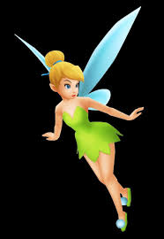 tinkerbell wallpaper hd for android cartoons images tinkerbell