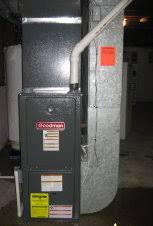 goodman heater. furnace installation · goodman furnacer heater n