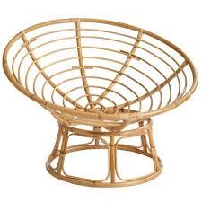 Wicker papasan chair Oversized Save This Item To Pinterest Pier Papasan Natural Chair Frame Pier
