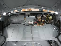 vw bug wiring harness simple wiring diagram site old vw bug wiring harness data wiring diagram 1968 vw bug wiring diagram vw beetle