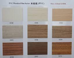 adhesive paper for furniture. PVC Self-adhesive Paper Foil Furniture,self Adhesive Wood Grain Vinyl For Furniture C