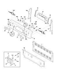 Diagram of a frigidaire stove wiring diagrams schematics frigidaire refrigerator ice maker diagram frigidaire range wiring diagrams