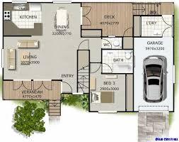 House Plan Designs Apk - House Plans