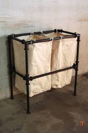 Furniture Industrial Style Industrial Style Furniture Pertaining To