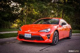 2018 toyota 86 special edition. simple edition 2018 toyota 86 special edition with toyota special edition p