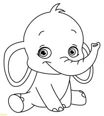 Coloring Pages Easyoloring For Toddlers Books Free Pages