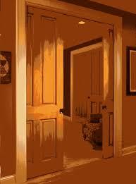 small double pocket doors. Interior Pocket Doors Photo - 16 Small Double P