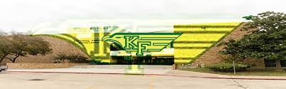Klein Forest High School Vype