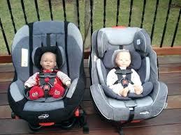 evenflo sureride dlx 65 convertible car seat car seat symphony convertible