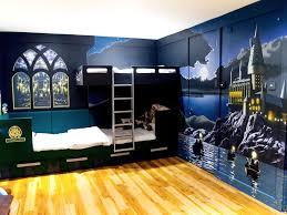 best 25 harry potter bedroom ideas on harry potter room harry potter decor and harry potter diy