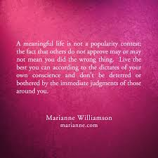 Marianne Williamson Love Quotes Welcome Marianne Williamson 77
