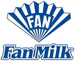 fan milk ia retail s representative west lagos east north