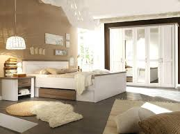 Wandfarbe Schlafzimmer Braun Well Suited Design Braune Weise Mobel