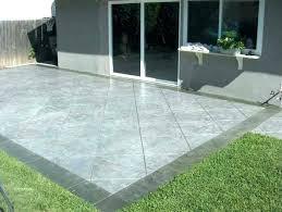 outdoor tile ideas design
