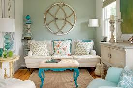 extravagant coastal wall decor mirror seahorse canva art artwork idea bedroom amazon wood uk set diy