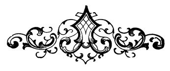 Scroll Border Designs Fancy Scroll Design Fancy Designs Fancy Border Designs Clip