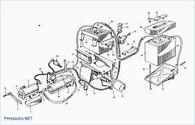 Massey ferguson 240 wiring diagram 1980 wiring diagram