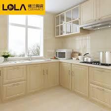 kroraina ceramic tile polished 300 600 glass brick wall kitchen kitchen wall tiles chamfer blatty