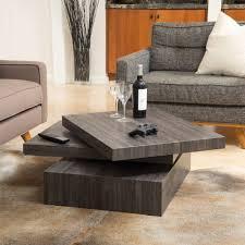 Square Coffee Table | eBay