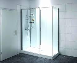 Acryl Wandverkleidung Bad Frisch Badezimmer Wandverkleidung Haus