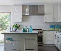 Houzz Kitchen Tile Backsplash White Kitchen Backsplash Houzz The Minimalist Perfect Concepts