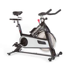 spinner s5 indoor cycling bike review exercise bike reviews indoors fitness