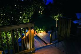 lovely led outdoor lighting and outdoor lighting on patio at night 17 led outdoor lighting dusk