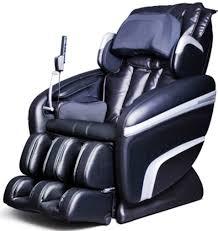 massage chair australia. amazon.com: osaki os7200ha model os-7200h executive zero gravity s-track heating massage chair, black, computer body scan, arm massage, quad roller head chair australia p