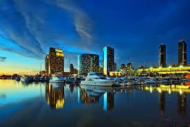 San Diego 2 Bedroom Suites 2 Bedroom Suites San Diego Hotel Circle One Bedroom King