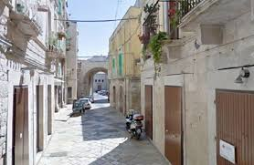 page rustic elements. Simple Elements The Street At Molfetta Has Several Modern And Rustic Elements That Could  Captivate The Senses Of Every Traveler And Page