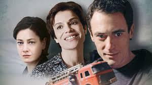 La tenerezza: trama, cast, trailer e streaming del film in ...