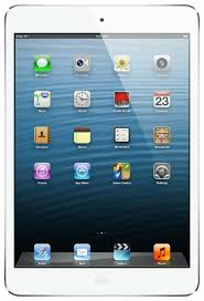 <b>Планшет Apple iPad mini</b> 16Gb Wi-Fi + Cellular — купить по ...