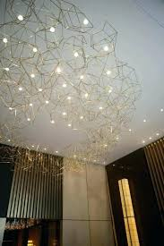 large modern chandelier lighting. Modern Chandelier Bedroom Large Chandeliers Buy Blue Contemporary Medium Size Of Co Lighting A