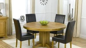 round dining room sets for 4. Round Dining Table With 4 Chairs Kitchen Excellent Perfect Sets For . Room