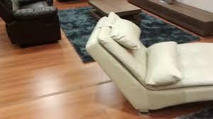 Jual harga set sofa tamu bahan kayu jati jepara model kursi tamu ukiran, klasik, cat duco, minimalis, modern gambar terbaru harga murah. Informa Furniture Collections Youtube