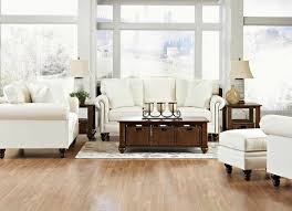 Wayfair Living Room Furniture Vivian Sofa By Wayfair Custom Upholstery Cheap Sofas 10