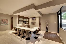 paint colors for basementsSherwin Williams Basement Color Ideas  Houzz